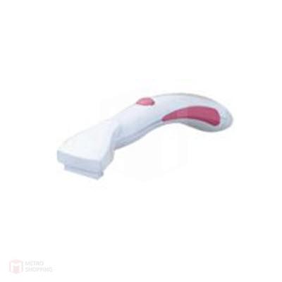 ที่โกนขนอัตโนมัติ I Line Shaver สีขาว