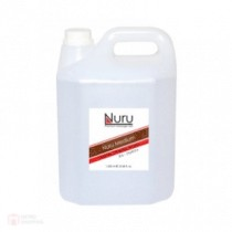 Nuru Gel Meduim 5,000 ML