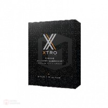 XTRO Silicone 1 Box (ซิลิโคนเจล XTRO)