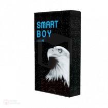 ถุงยางญี่ปุ่น Okamoto Smart Boy Condom