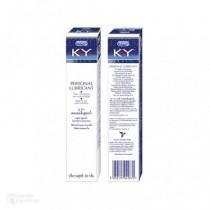 K-Y Jelly Non-Sterile 50g. (เค-วาย เจลสูตรน้ำ)