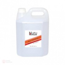 Nuru Gel Standard 5,000 ML