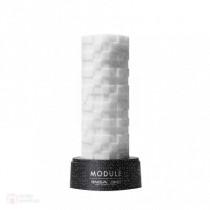 Tenga 3D Module,จำหน่าย,ถุงยาง,กางเกงใน,อาหารเสริม,เครื่องสำอาง,ของเล่น,สำหรับผู้ชาย