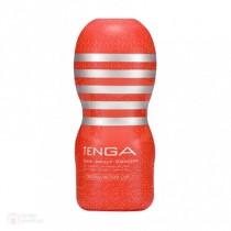 Tenga Deep Throat Cup ,จำหน่าย,ถุงยาง,กางเกงใน,อาหารเสริม,เครื่องสำอาง,ของเล่น,สำหรับผู้ชาย