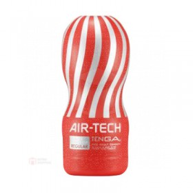 Tenga Air Tech - Regular