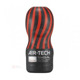 Tenga Air Tech - Strong